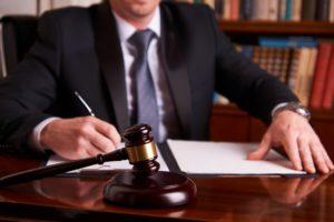 Регистрация юридических лиц и индивидуальных предпринимателей, ПравоВиК