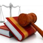 Купля-продажа бизнеса: юридическое сопровождение, ПравоВиК