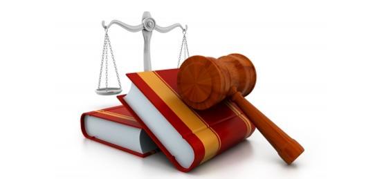 УХОД ОТ ОТВЕТСТВЕННОСТИ ПРИ ПРОДАЖЕ УБЫТОЧНОГО БИЗНЕСА, ПравоВиК